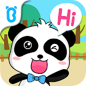 The Magic Words - Polite Baby APK for Lenovo