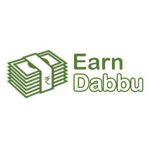 Download Earn Dabbu For PC Windows and Mac