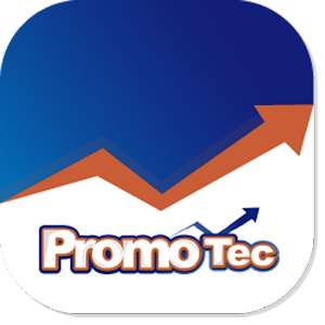 Download PromoTec For PC Windows and Mac