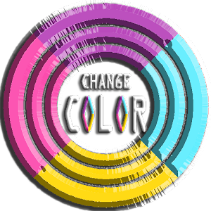Download Change Color For PC Windows and Mac