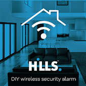 App Hills Wireless Security Alarm APK for Windows Phone