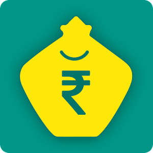 Expense Manager & Money Saver for Android