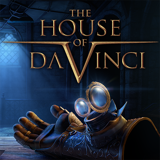 The House of Da Vinci APK Cracked Download