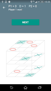 Game Tic Tac Toe APK for Windows Phone