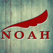 App Lagu NOAH - Peterpan dan Lirik apk for kindle fire