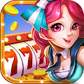 Slot Saga 777 APK for Bluestacks