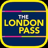 The London Pass APK for Ubuntu