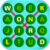 WordLink - boggle word search