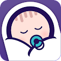 Baby Sleep - White Noise APK for Bluestacks