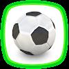 Soccer Simulator (prev. BB8)