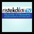 RISTEKDIKTI TV APK for Ubuntu
