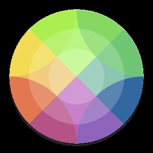 Wallpaper Maker - Best Plasma Gradiant background the best app – Try on PC Now