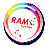 Download Full Super Speed Cleaner (Clean master accelerator) 2.0.5 APK