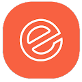 App [Substratum] Galaxy Evolution apk for kindle fire