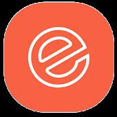 [Substratum] Galaxy Evolution APK for Ubuntu