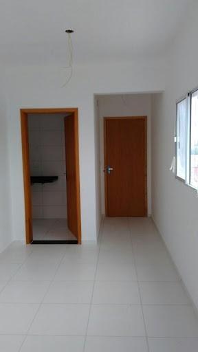 Apartamento para Venda/Locação - Jardim Yolanda