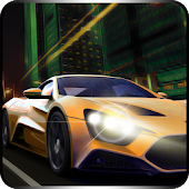Download Speed Night APK on PC