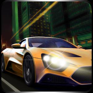 Speed Night For PC / Windows 7/8/10 / Mac – Free Download