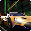 Speed Night APK for Nokia