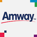Download Catálogo Digital Amway APK for Android Kitkat