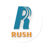 Download Rush - Team Calendar APK on PC