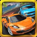 3D Turborennen  - QUM3PMNJvBPb0J5ovrt1WYefhq4ik3LNhIhBDWCSZ qthzm5F7ODHqfkBoLVhiS0Rdau w128 - (20+) Best Car Racing Games For Android (Free High-End Graphics 2017)
