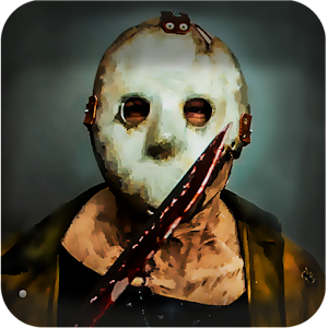Bloody Moon: Jason Strikes