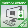 App spacedesk (remote display) APK for Windows Phone