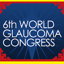 World Glaucoma Congress