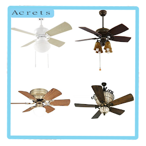 Best Ceiling Fan Models