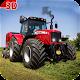 Farming Simulator Drive 3D