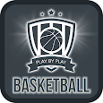 Play By Play Basketball APK Version 1.4