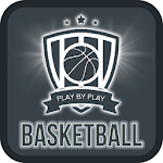 Play By Play Basketball APK Image