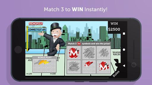 Lucktastic: Win Prizes, Gift Cards & Real Rewards screenshot 7