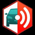Free Radar Mobiles Mobiles V2 APK for Windows 8