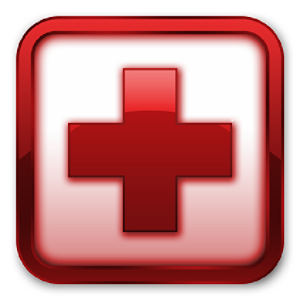 First Aid Emergency Treatement Guide for Android