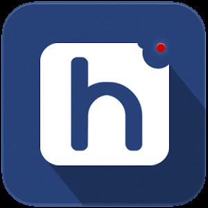 Hyve.ng For PC (Windows & MAC)