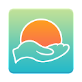 App Give 2 Charity - Free Donation apk for kindle fire