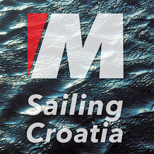 Sailing Croatia