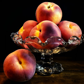 by Ron Meyers - Food & Drink Fruits & Vegetables