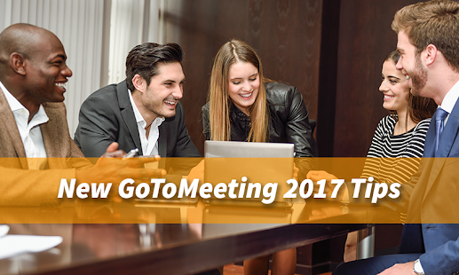 App Free GoToMeeting Advice APK for Windows Phone