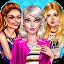 Girl Squad: Teen Fashion Salon APK for Nokia