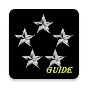 Guide COD4 for Android