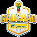Gauchão Ipiranga
