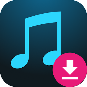 Free Music Downloader & Mp3 Music Download For PC / Windows 7/8/10 / Mac – Free Download