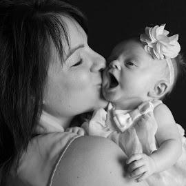 by Laura DeSimone - Babies & Children Babies