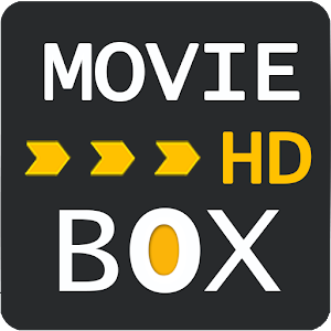 New Movies HD Box APK