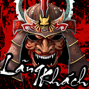 Download free Lãng Khách for PC on Windows and Mac