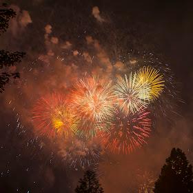 july 3rd fireworks.jpg