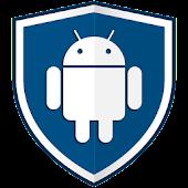 App Virus Cleaner APK for Windows Phone